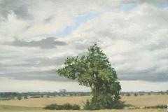 old_tree